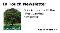In-Touch-Newsletter